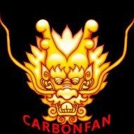 Carbonfan